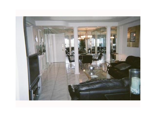 Real Estate for Sale, ListingId: 27036954, Hollywood,FL33021