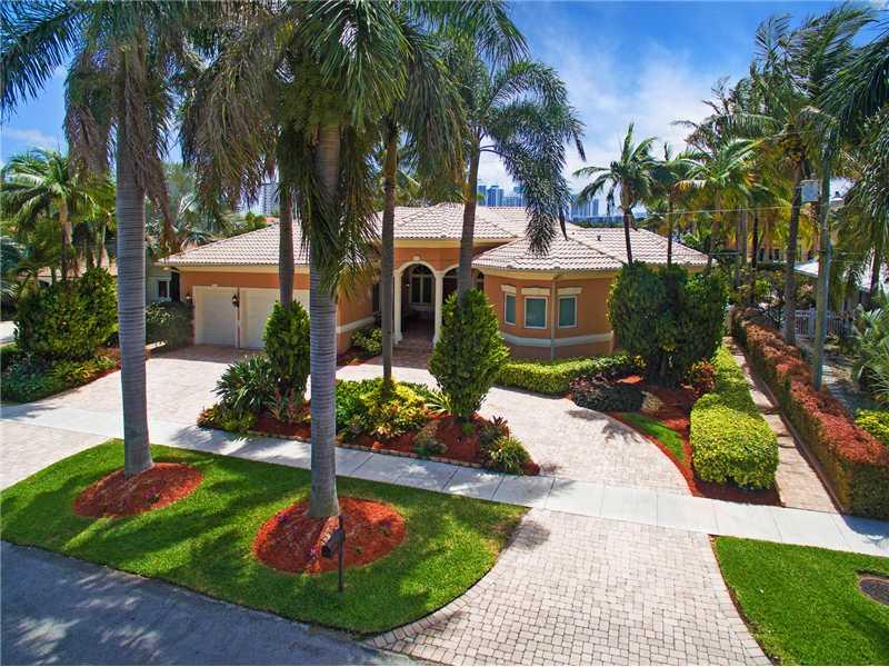 Real Estate for Sale, ListingId: 32751307, Hollywood,FL33019