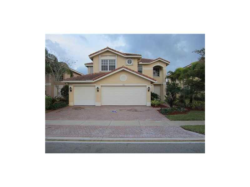 Real Estate for Sale, ListingId: 32963141, Miramar,FL33029
