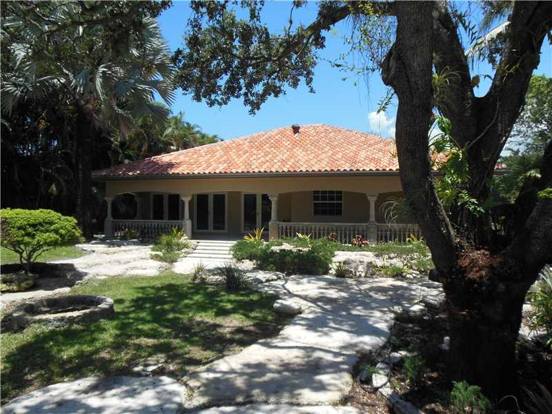 Rental Homes for Rent, ListingId:36119426, location: 6511 HOLATEE TR Southwest Ranches 33330