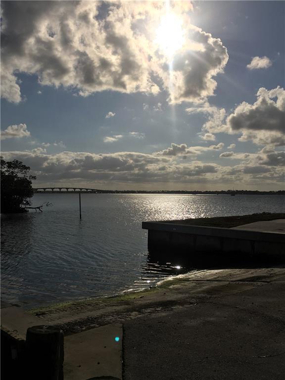 Photo of 10851 S Ocean Drive 64  Jensen Beach  FL