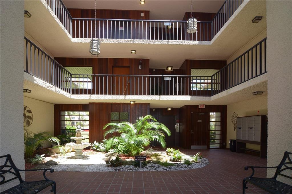 Photo of 1800 SE Saint Lucie Blvd 3-204  Stuart  FL