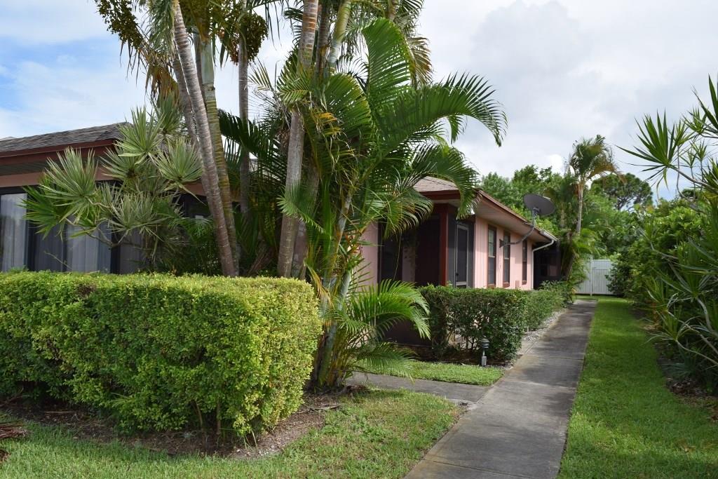 Photo of 1178 NE Coy Senda  Jensen Beach  FL
