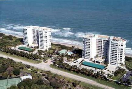 8650 S Ocean Drive 606, Jensen Beach, Florida