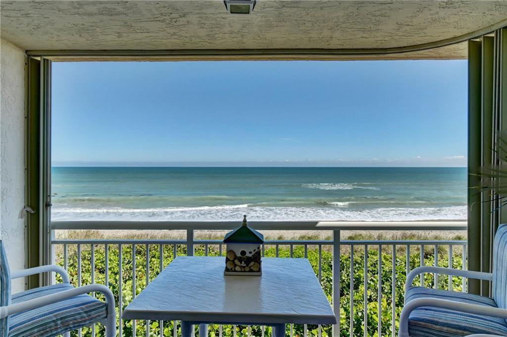 10980 S ocean Drive 313 Jensen Beach, FL 34957