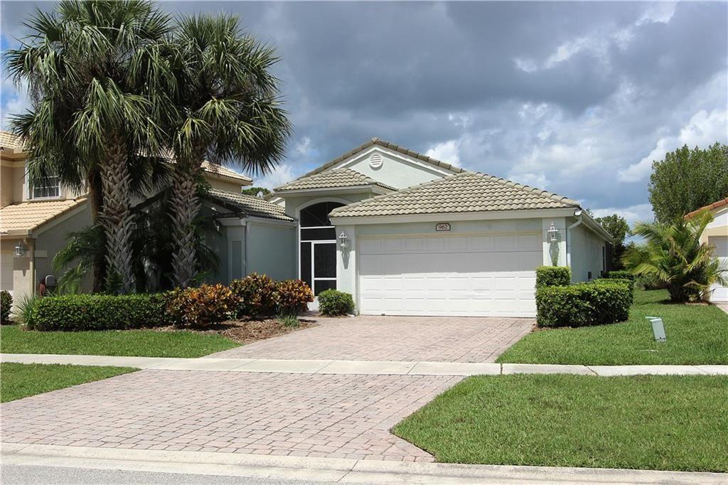 967 NW Mossy Oak Way Jensen Beach, FL 34957