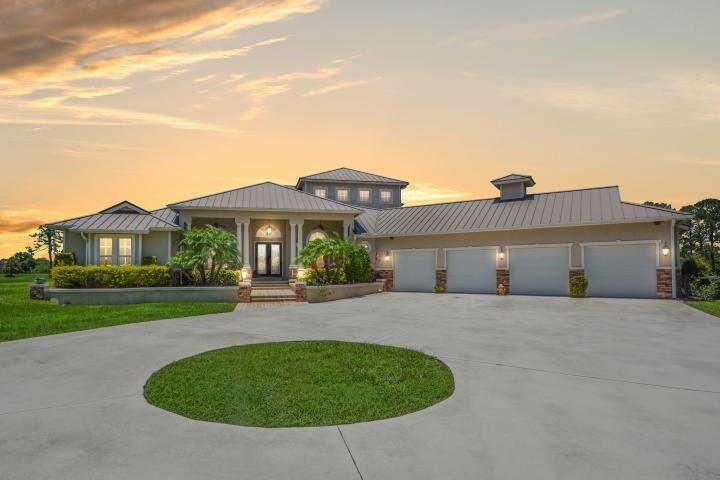10200 SW Tarzan Terrace Palm City, FL 34990