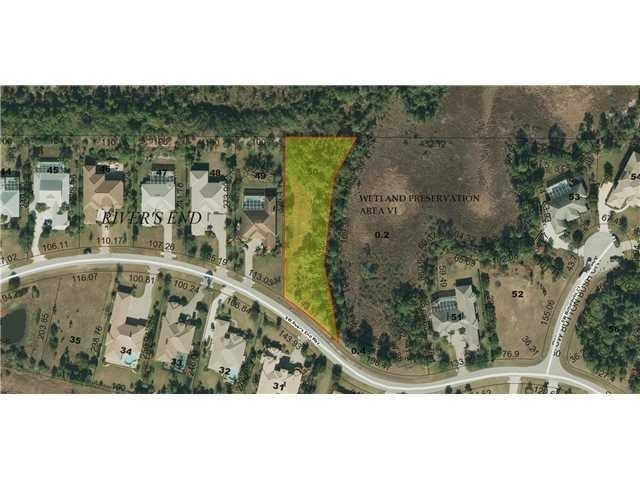 4155 SW Rivers End Way Palm City, FL 34990