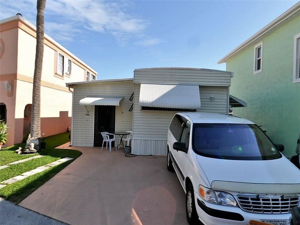 266 Nettles Blvd Jensen Beach, FL 34957