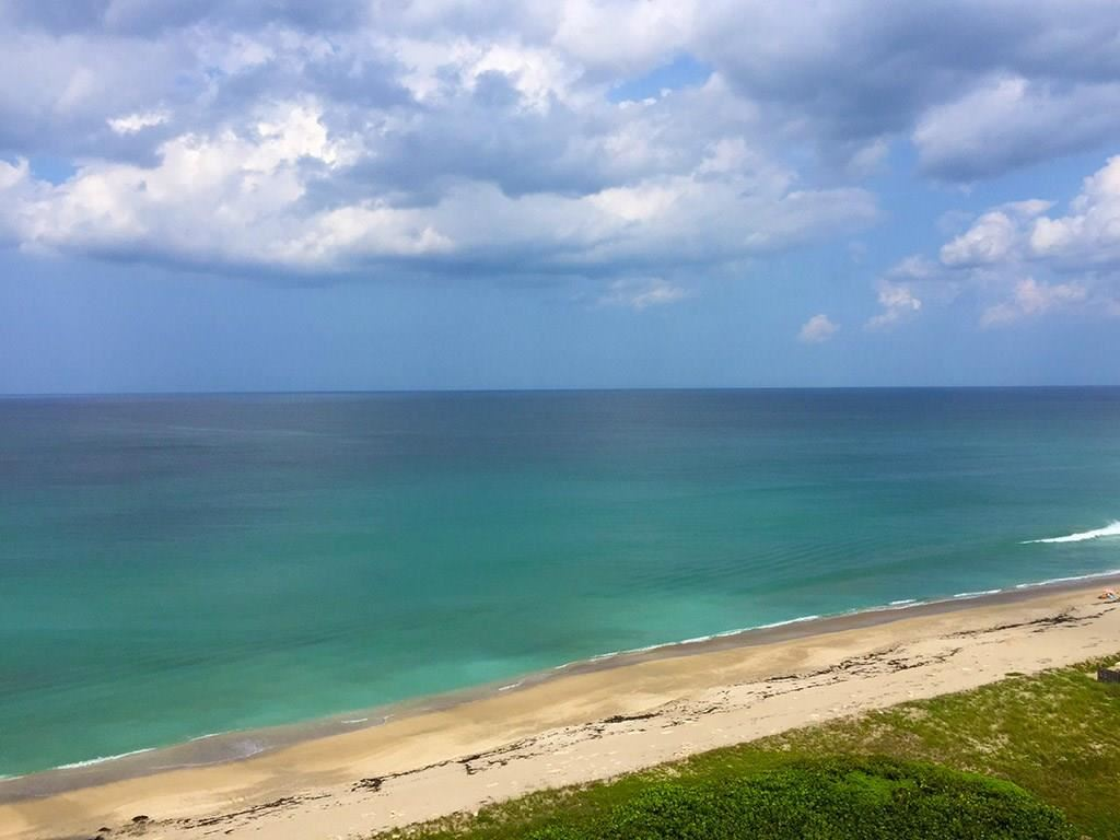 9650 S Ocean Drive 1110, one of homes for sale in Jensen Beach