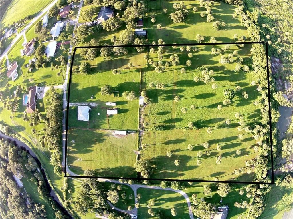 3121 Old Edwards Road Fort Pierce, FL 34981