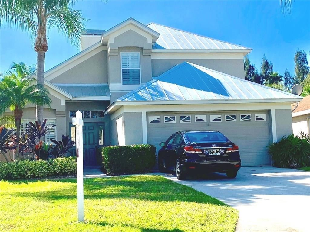 796 NW Waterlily Place NW, Jensen Beach, Florida