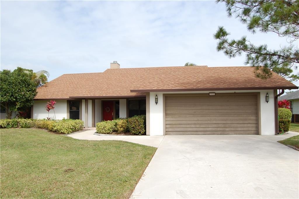 7885 SE Trenton Avenue, Hobe Sound, Florida