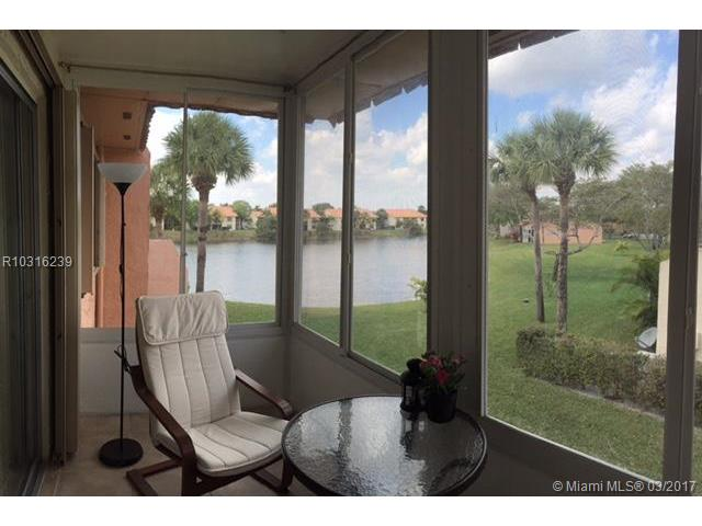 Photo of 155 Lake Evelyn Drive  West Palm Beach  FL