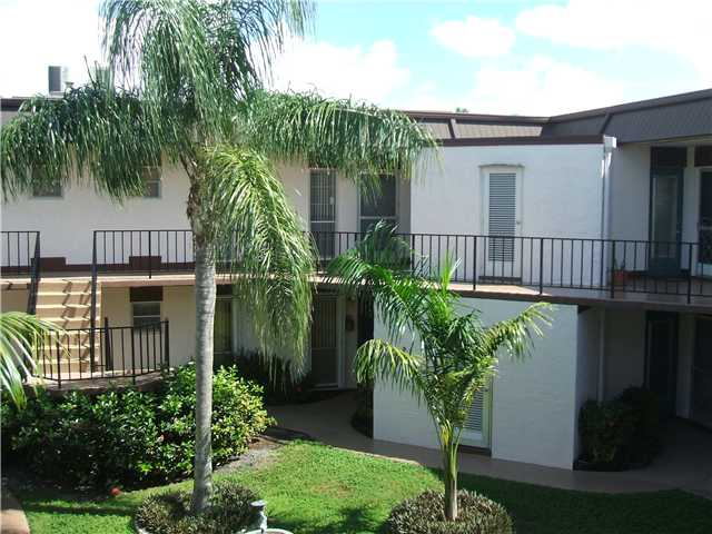 3 Greenway Vlg # 202, West Palm Beach, FL 33411
