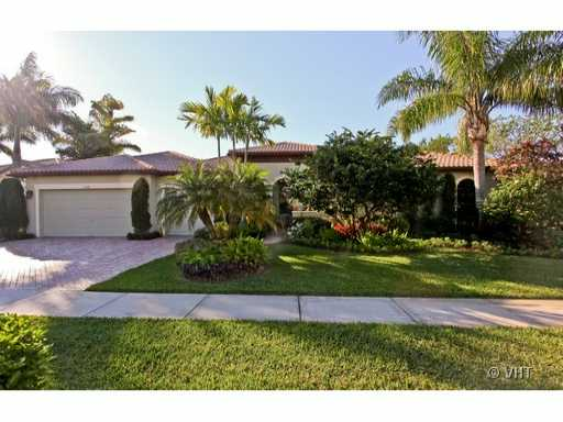 11592 S Breeze Pl, Lake Worth, FL 33449