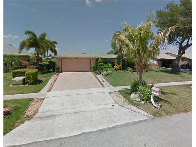 138 Bobwhite, Royal Palm Beach, FL 33411
