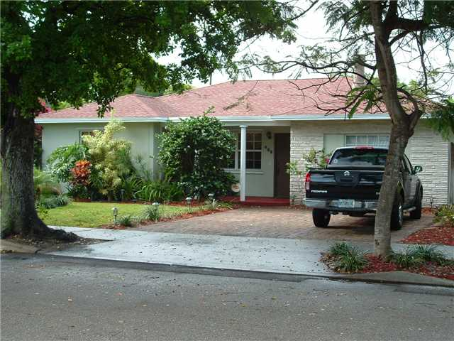 408 31st, West Palm Beach, FL 33407