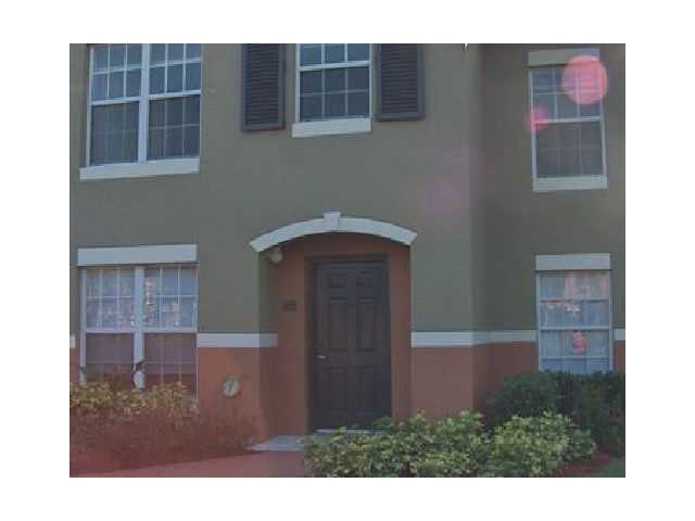 10348 Fox Trl # 512, West Palm Beach, FL 33411