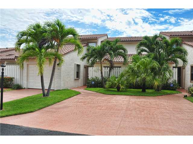 131 Palm # 38, Jupiter, FL 33477