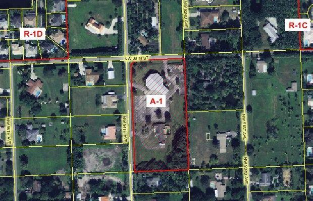 Real Estate for Sale, ListingId: 27037499, Cooper City,FL33328