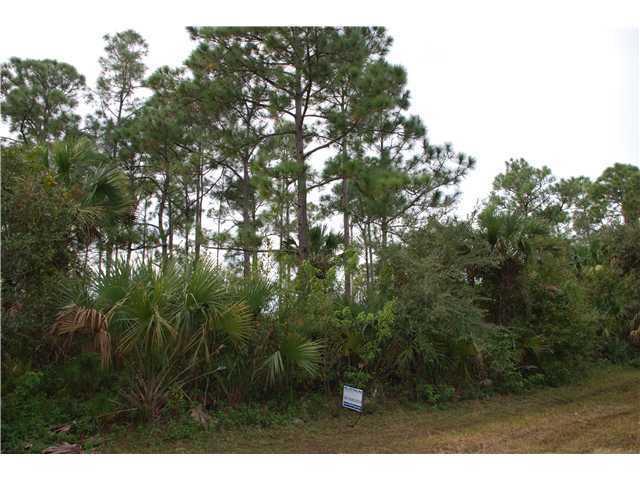 Real Estate for Sale, ListingId: 29268225, Pt St Lucie,FL34953
