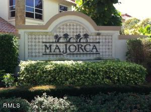 Rental Homes for Rent, ListingId:27278770, location: 5241 Majorca Club Drive Boca Raton 33486