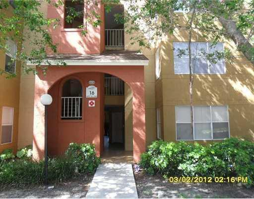 Rental Homes for Rent, ListingId:27392393, location: 1401 Village Boulevard West Palm Beach 33409