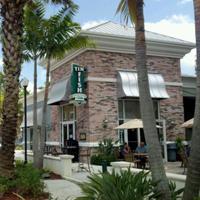 Commercial Property for Sale, ListingId:29596971, location: 10511 SW Village Center Drive Pt St Lucie 34987