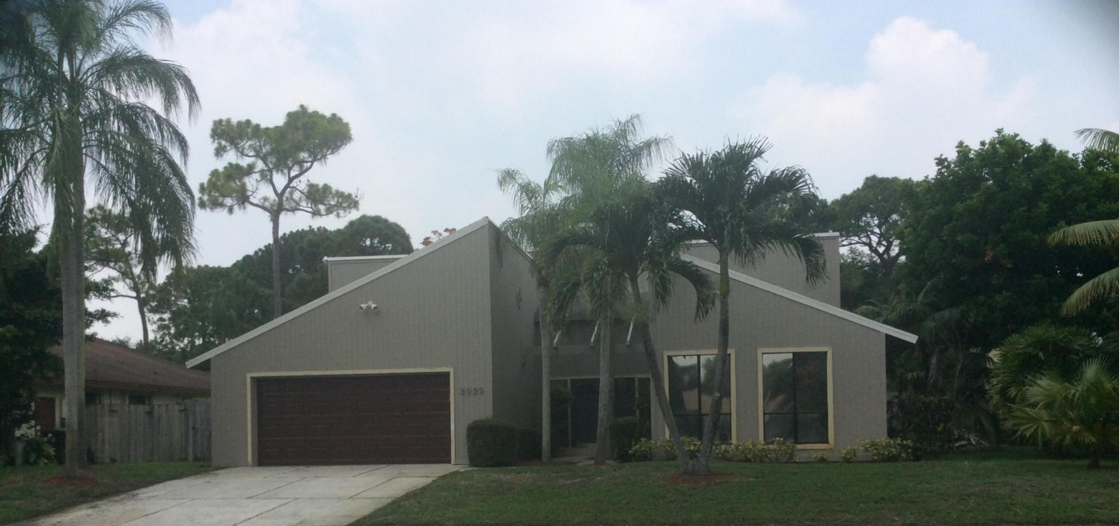 Rental Homes for Rent, ListingId:30216633, location: 2929 NW 24th Way Boca Raton 33431