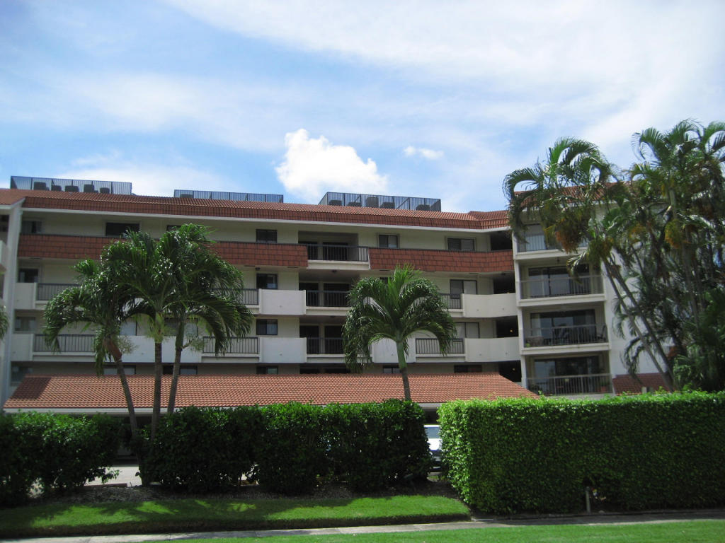 300 Golfview Rd # 403, North Palm Beach, FL 33408