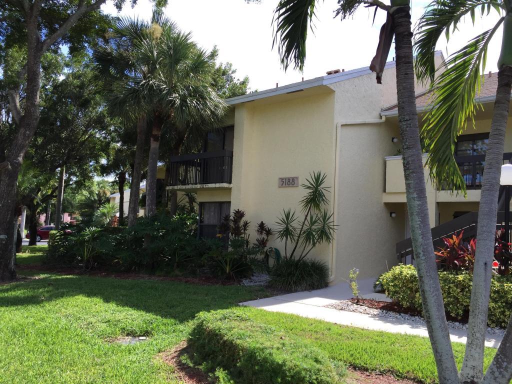 5188 Oak Hill Ln # 1121, Delray Beach, FL 33484