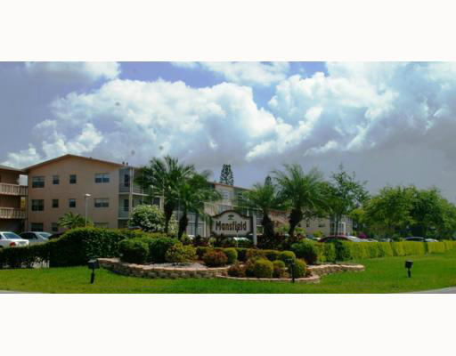 Rental Homes for Rent, ListingId:30471008, location: 455 Mansfield K Unit # 4550 Boca Raton 33434
