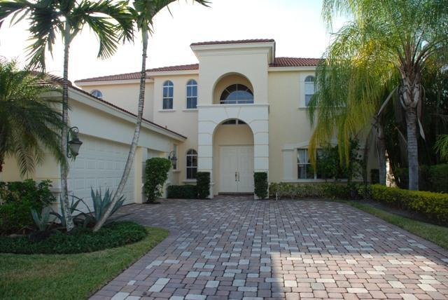 197 Sedona Way, Palm Beach Gardens, FL 33418