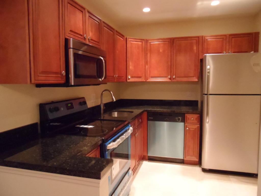 Rental Homes for Rent, ListingId:30809147, location: 480 NW 20th Street Unit 3010 Boca Raton 33431