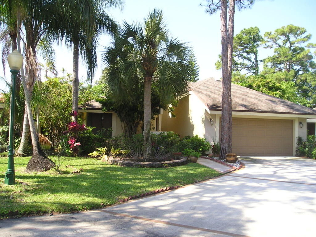 Rental Homes for Rent, ListingId:30852381, location: 6708 Sweet Maple Lane Boca Raton 33433