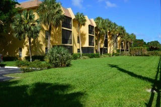 Rental Homes for Rent, ListingId:30899295, location: 490 NW 20th Street Unit 3110 Boca Raton 33431