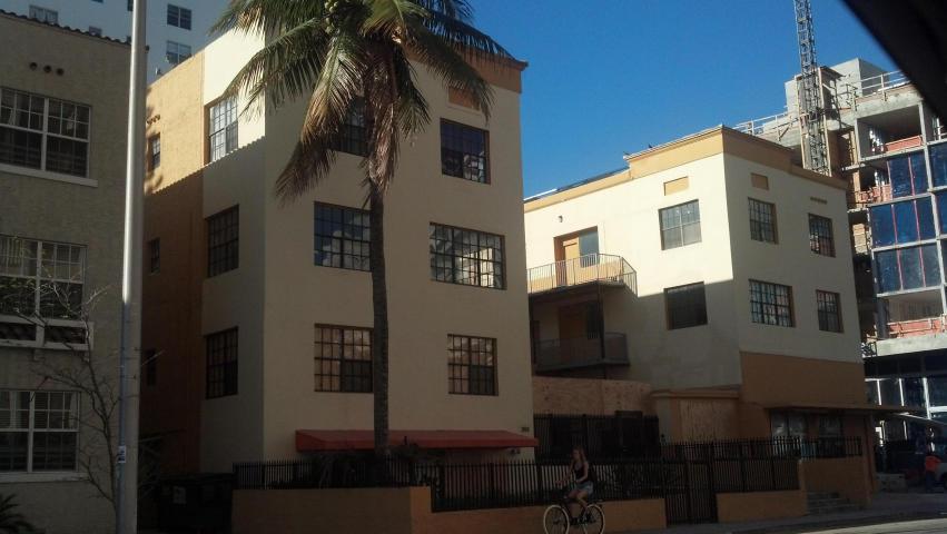 Real Estate for Sale, ListingId: 31962846, Miami Beach,FL33140