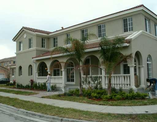 Rental Homes for Rent, ListingId:33635880, location: 13922 SW 278th Street Homestead 33032