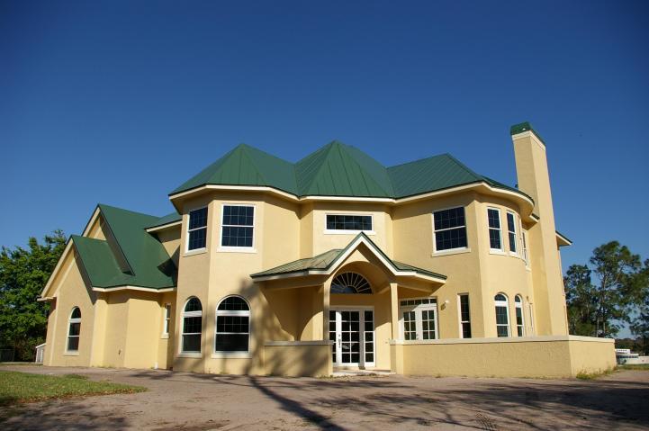 Real Estate for Sale, ListingId: 31481693, Okeechobee,FL34974