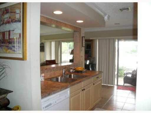 Rental Homes for Rent, ListingId:31583102, location: 5056 Pointe Emerald Lane Boca Raton 33486