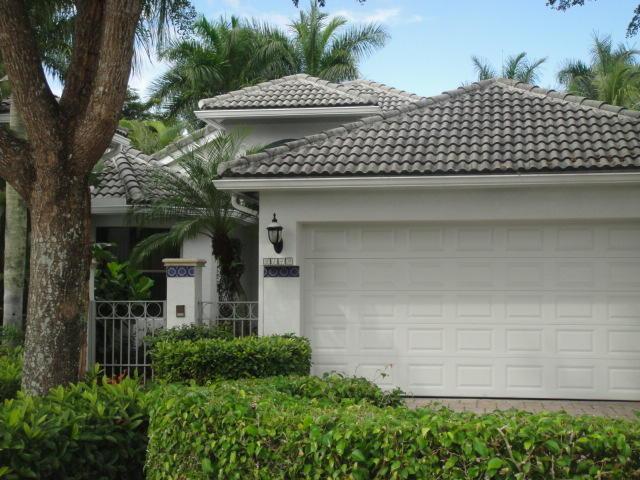 Rental Homes for Rent, ListingId:31650949, location: 2149 NW 60th Circle Boca Raton 33496