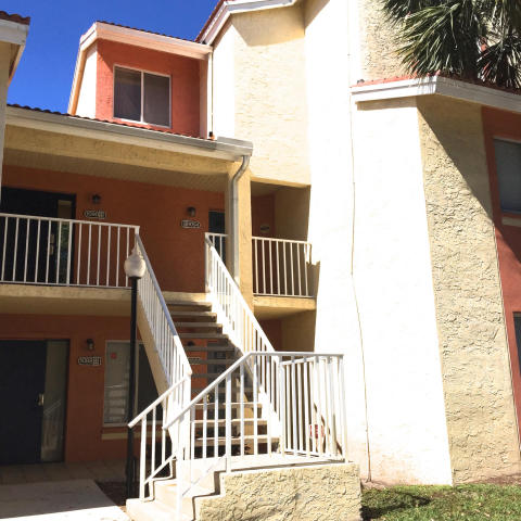 Rental Homes for Rent, ListingId:31897424, location: 1092 The Pointe Drive West Palm Beach 33409