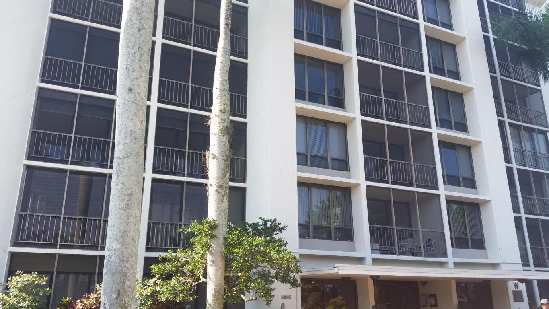 Photo of 6895 Willow Wood Drive Unit 1014  Boca Raton  FL