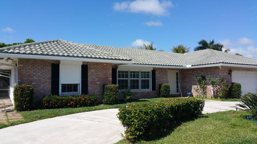 Real Estate for Sale, ListingId: 32043560, Deerfield Beach,FL33441