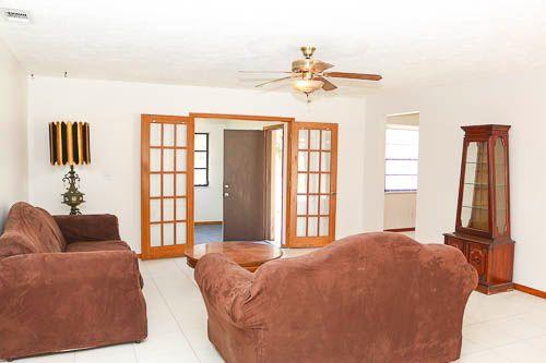 Single-Family Home - Port St. Lucie, FL (photo 2)