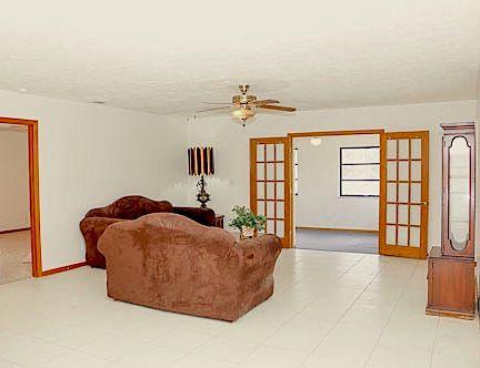 Single-Family Home - Port St. Lucie, FL (photo 3)