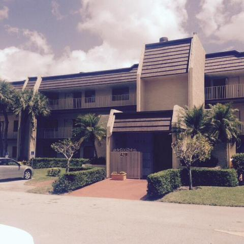 Rental Homes for Rent, ListingId:32741206, location: 4236 Deste Court Unit 304 Lake Worth 33467