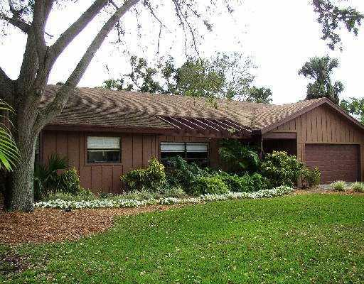Rental Homes for Rent, ListingId:32903413, location: 1230 NW 8th Street Boca Raton 33486