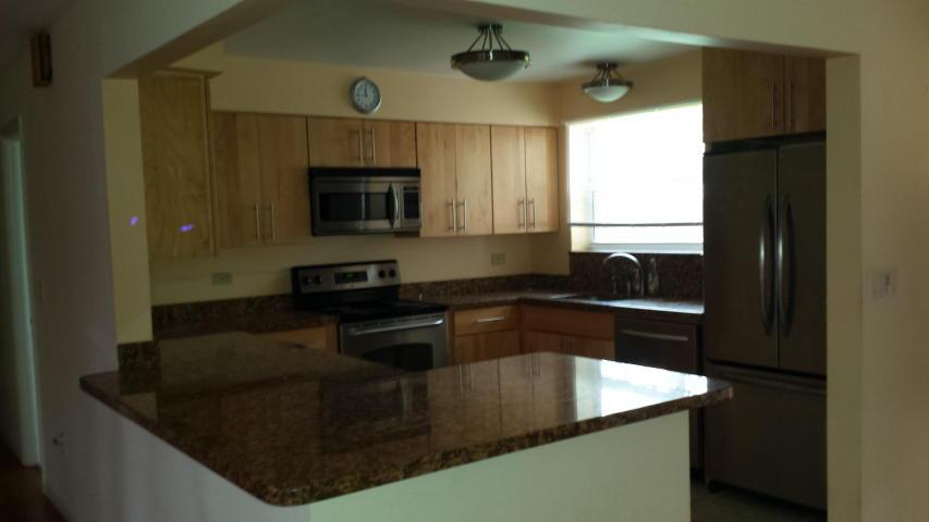 Rental Homes for Rent, ListingId:32995777, location: Tequesta 33469
